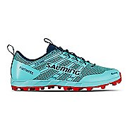Womens Salming Elements 2 Trail Running Shoe