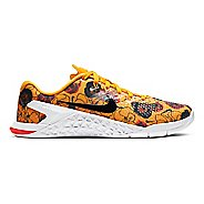 Womens Nike Metcon 4 XD Premium Cross Training Shoe