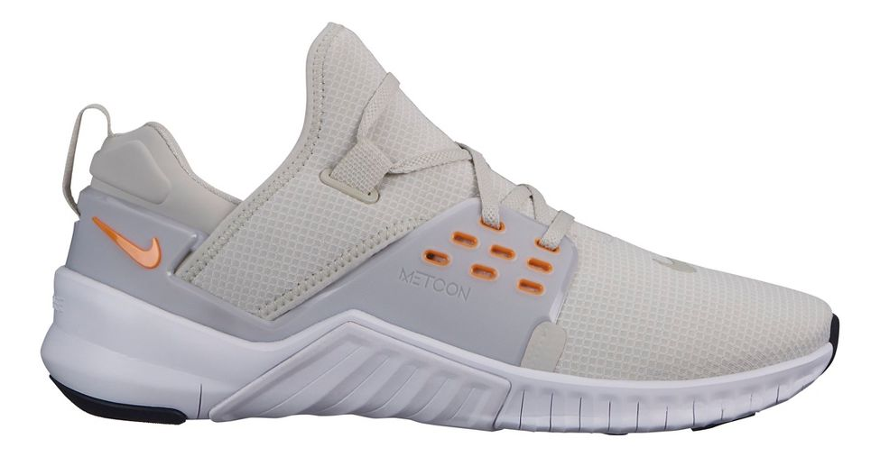 507e186b7411c Mens Nike Free Metcon 2 Cross Training Shoe at Road Runner Sports