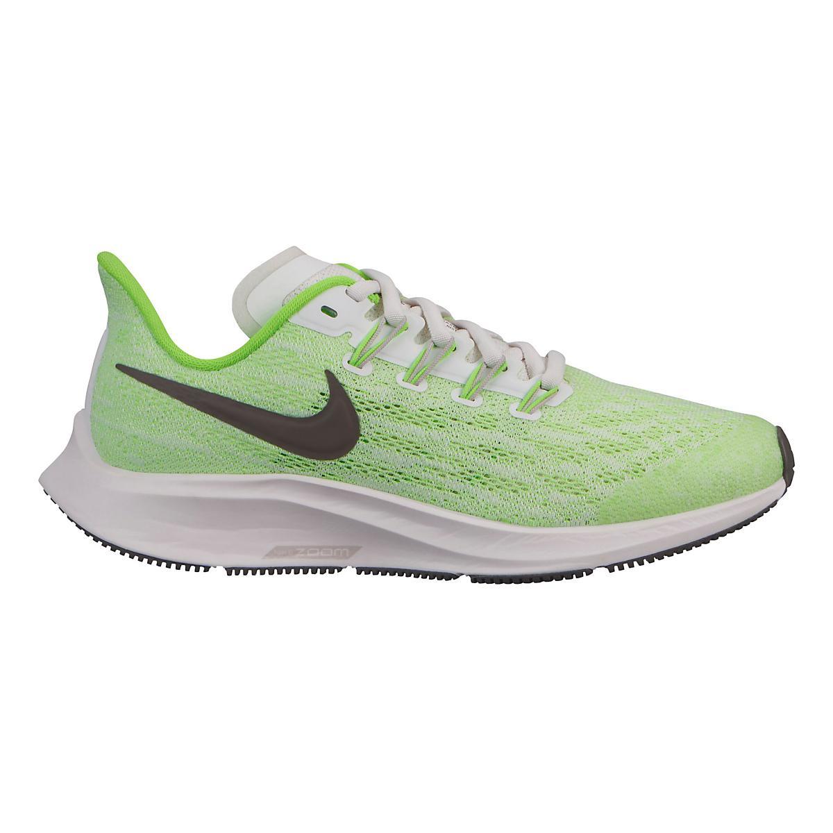 quality design ecac0 3f024 Kids Nike Air Zoom Pegasus 36