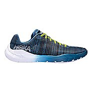 Womens Hoka One One Evo Rehi Running Shoe