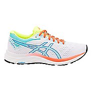 Womens ASICS GEL-Excite 6 SP Running Shoe
