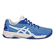 Womens ASICS GEL-Challenger 12 Clay Court Shoe