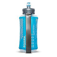HydraPak Softflask 500 ml Hydration