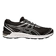 Womens ASICS GEL-Sileo Running Shoe