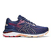Womens ASICS GEL-Pursue 5 Running Shoe