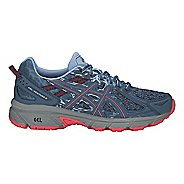 Womens ASICS GEL-Venture 6 MX Running Shoe