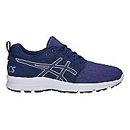 Womens ASICS GEL-Torrance Running Shoe