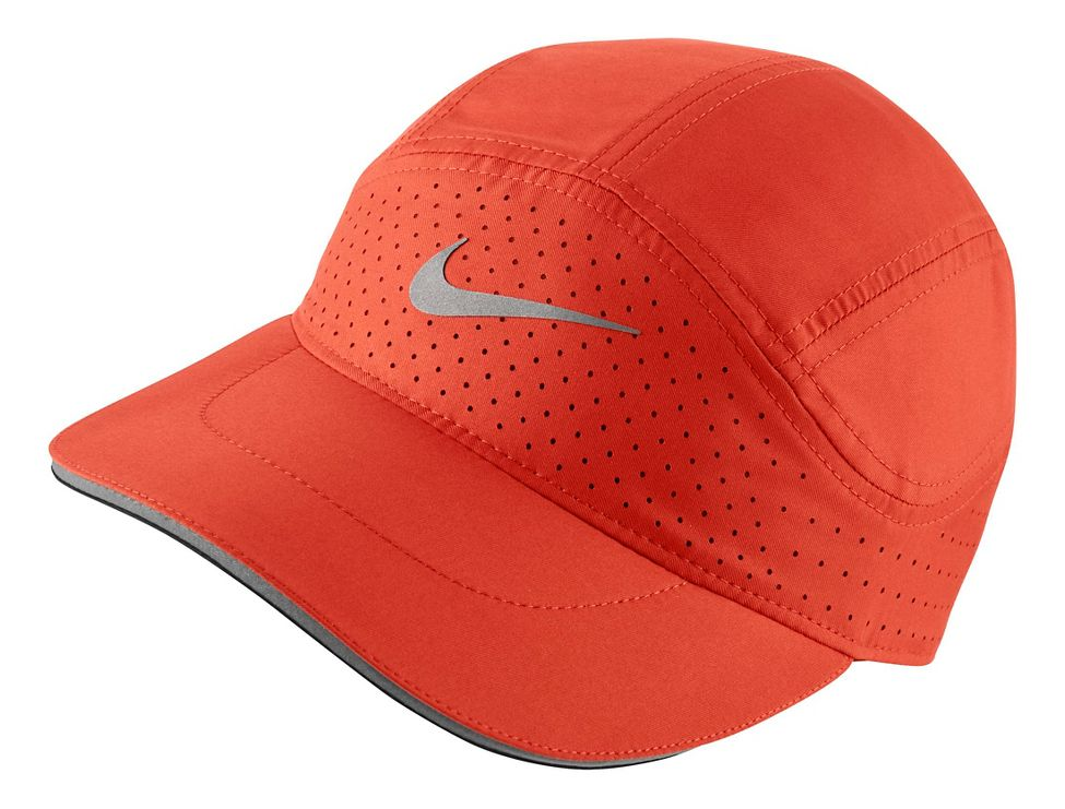 d296498b6 Nike Aerobill Tailwind Elite Cap Headwear at Road Runner Sports