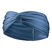 Womens Nike Twist Knot Headband Headwear