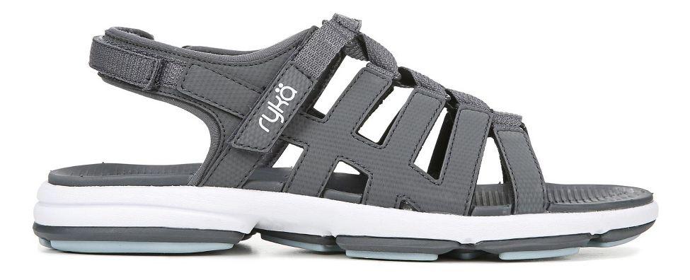 4b179b35972 Womens Ryka Devoted Sandals Shoe at Road Runner Sports