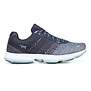 Womens Ryka Dominion OMB Walking Shoe