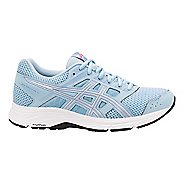 Womens ASICS GEL-Contend 5 Running Shoe