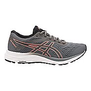 Womens ASICS GEL-Excite 6 Running Shoe