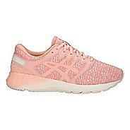 Womens ASICS Roadhawk FF 2 MX Running Shoe