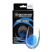 New Balance Gel Heel Cups Insoles