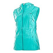 Womens Altra Wasatch Vests Jackets