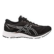 Mens ASICS GEL-Excite 6 Running Shoe