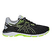 Mens ASICS GEL-Pursue 5 Running Shoe