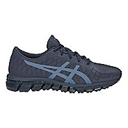 Mens ASICS GEL-Quantum 180 4 Running Shoe