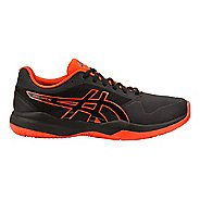 Mens ASICS GEL-Game 7 Court Shoe
