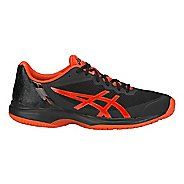 Mens ASICS GEL-Court Speed Shoe