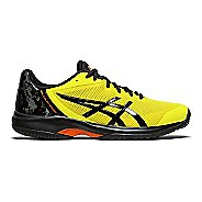 Mens ASICS GEL-Speed Court Shoe