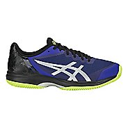Mens ASICS GEL-Court Speed Clay Shoe