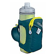 Camelbak Quick Grip Chill 17 ounce Hydration