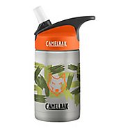 Camelbak Eddy Insulated 12 ounce Hydration