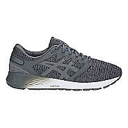 Mens ASICS Roadhawk FF 2 MX Running Shoe