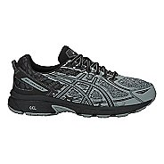 Mens ASICS GEL-Venture 6 MX Running Shoe