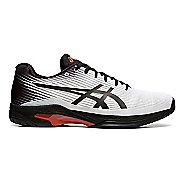 Mens ASICS Solution Speed FF Court Shoe