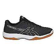 Mens ASICS GEL-Tactic 2 Court Shoe