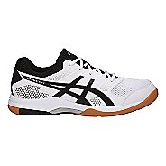 Mens ASICS GEL-Rocket 8 Court Shoe