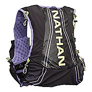 Nathan Womens VaporAiress 7L 2.0 Hydration