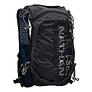 Nathan TrailMix 7L Vest Hydration