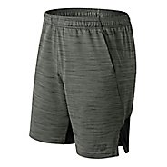 Mens New Balance 9-inch Anticipate 2.0 Unlined Shorts