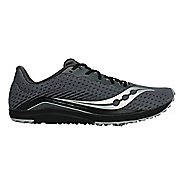 Mens Saucony Kilkenny XC8 Spike Cross Country Shoe