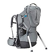 Thule Sapling Child Carrier Fitness Equipment