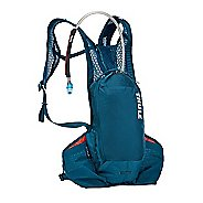 Thule Vital Hydration Pack 3L Hydration