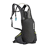 Thule Vital Hydration Pack 8L Hydration