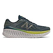 Mens New Balance Fresh Foam More Running Shoe