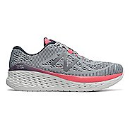 Womens New Balance Fresh Foam More Running Shoe