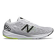 Mens New Balance 890v7 Running Shoe