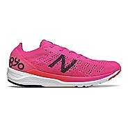 Womens New Balance 890v7 Running Shoe