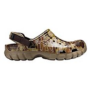 Crocs OR Sport Kryptek Highlander Clog Casual Shoe