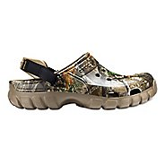 Crocs Offroad Sport RealTree Edge Clog Casual Shoe