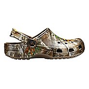 Crocs Classic RealTree Edge Clog Casual Shoe