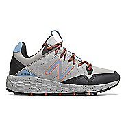 Womens New Balance Fresh Foam Crag Trail Running Shoe
